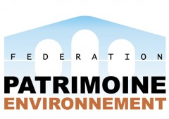 Logo FPE.jpg