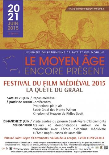 Affiche Festival Film medieval.jpg